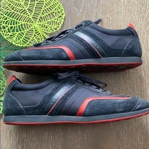 Hugo Boss Shoes - Excellent Condition! Size 41